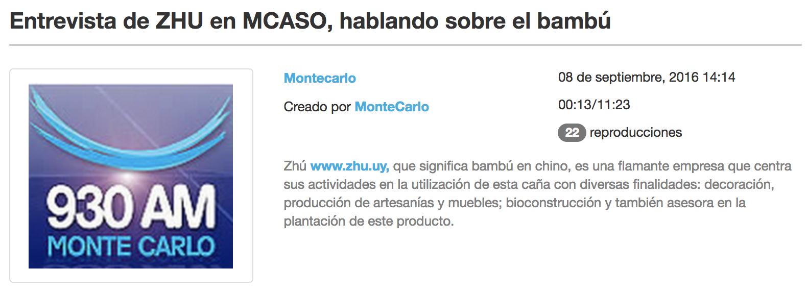Entrevista MonteCarlo_08.0916